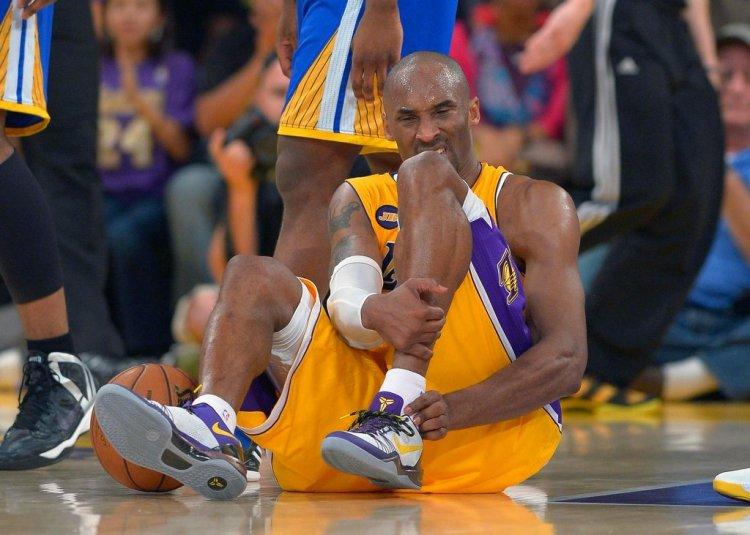 Kobe Bryant Achilles.jpg