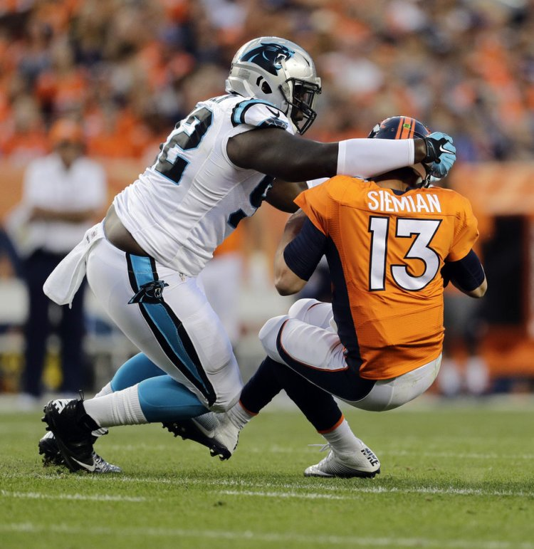 Siemian Sacked Panthers.jpg